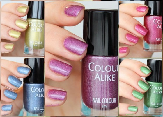 montage-colouralike-summercollection