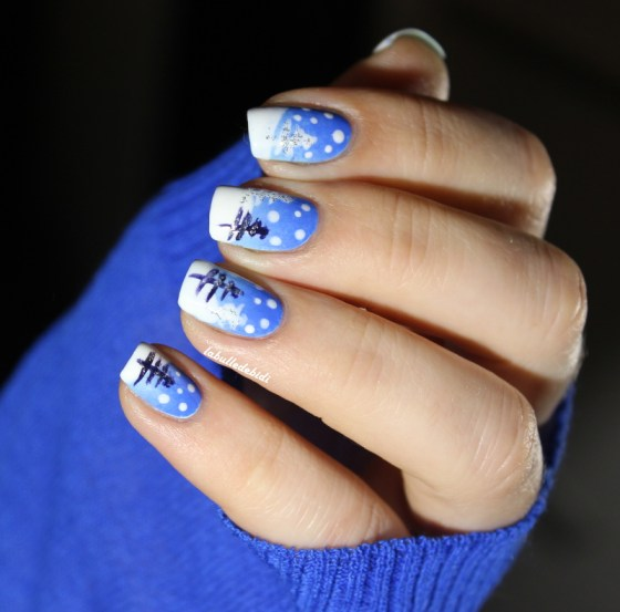 christmasnails-gradient-snow (6)