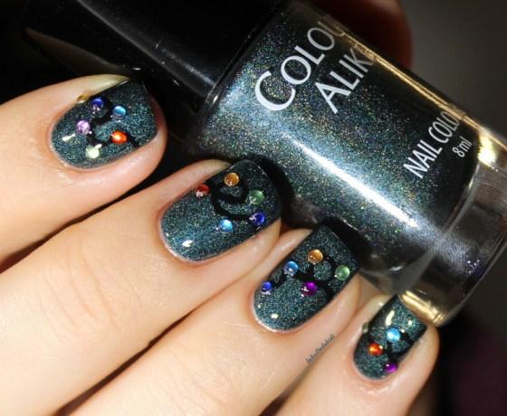 colouralike-colouralike501-christmasnailart (2)