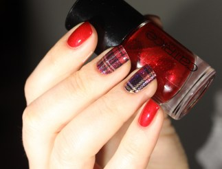 mintpolish-nailpatch-nailwrap-tartan (10)
