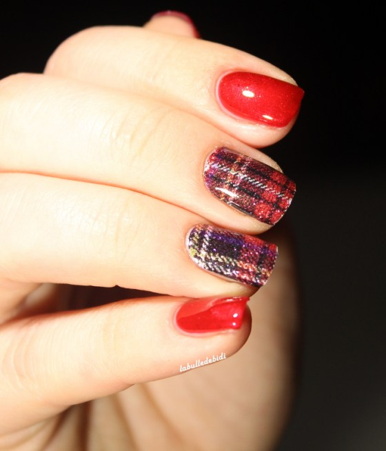mintpolish-nailpatch-nailwrap-tartan (3)