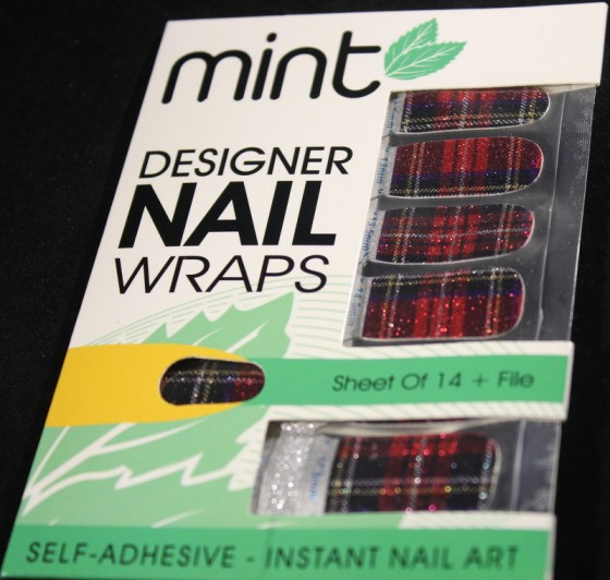 mintpolish-nailpatch-nailwrap-tartan (6)