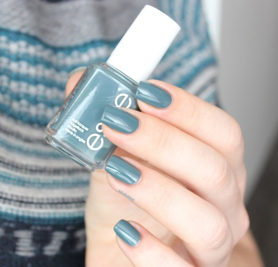 vested interest-essie (3)