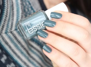 vested interest-essie (5)
