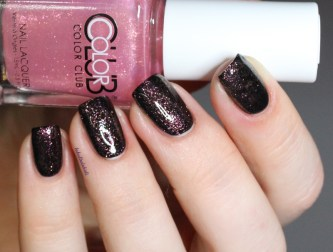 color club-bright kights, big city-made in new york (1)