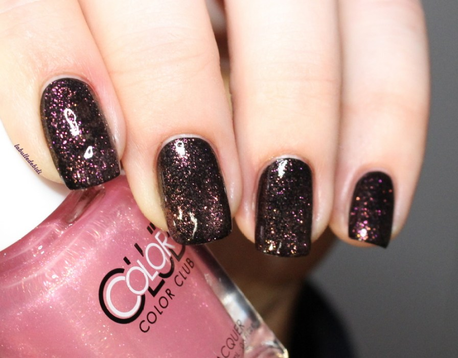 color club-bright kights, big city-made in new york (4)