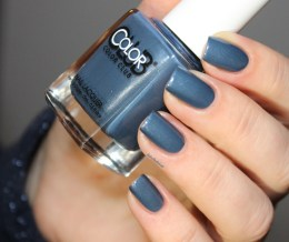 color club-night at the met-made in new york (1)