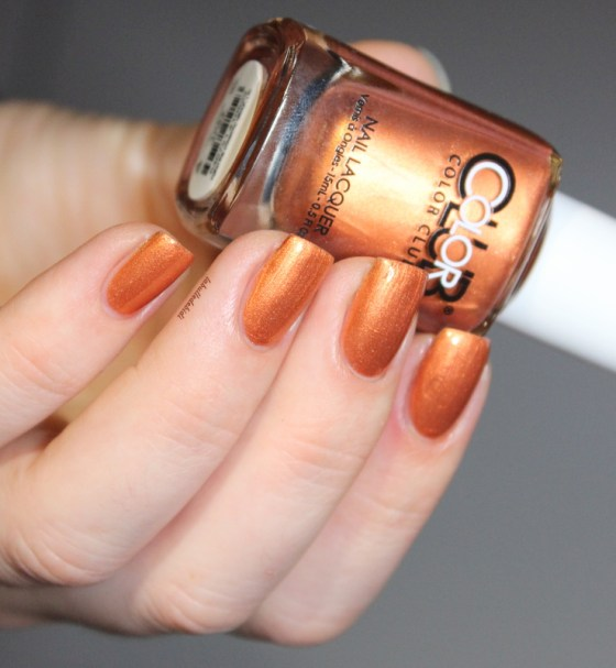 color club-off duty-made in new york (4)