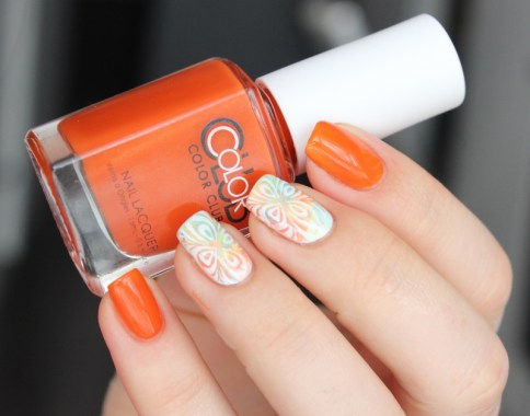 color club-with the cabana boy-ticket to paradise (1)