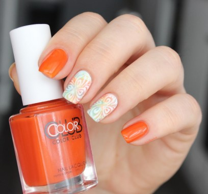 color club-with the cabana boy-ticket to paradise (2)