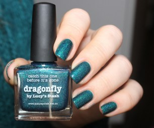 dragonfly-picture polish-lucy's tash (3)