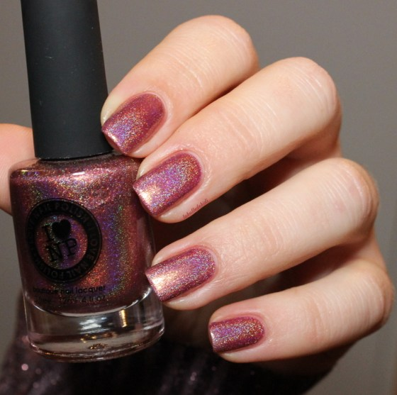 ilnp-champagne blush-fall collection 2014 (3)
