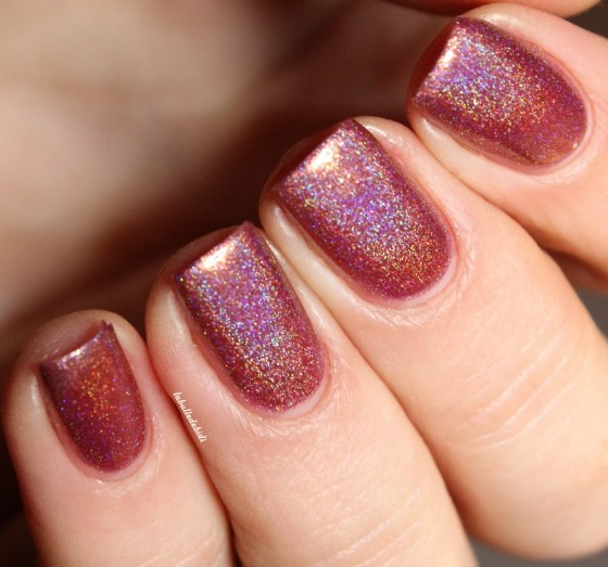 ilnp-champagne blush-fall collection 2014 (5)