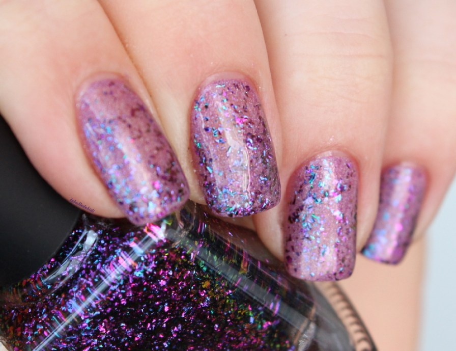 ilnp-metropolis-ultrachrome flakies (4)