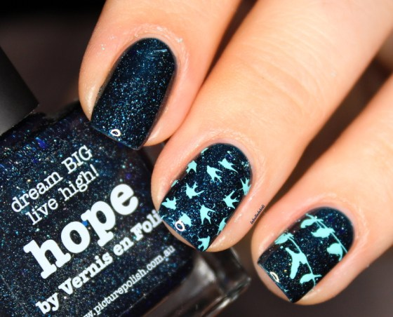 picture polish- hope (12)