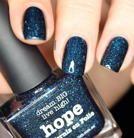 picture polish- hope (6)