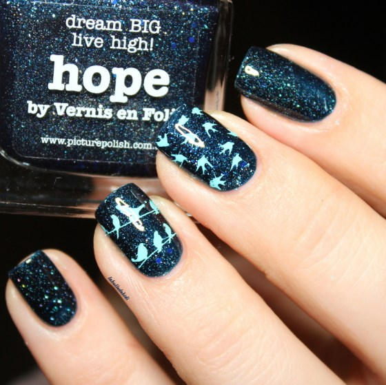 picture polish- hope (9)