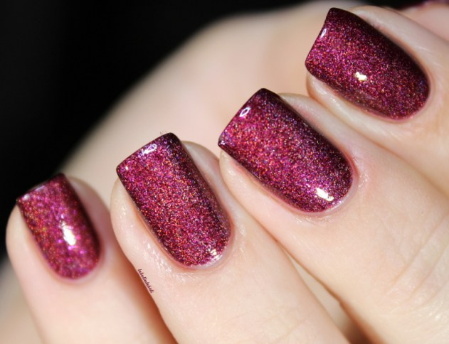 picture polish-moscow (19)