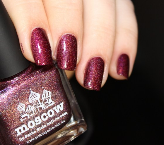 picture polish-moscow (6)