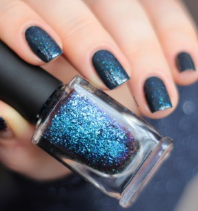 ilnp-ice house-spring collection 2015(13)