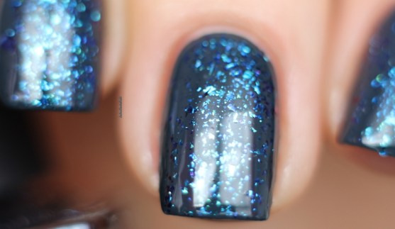 ilnp-ice house-spring collection 2015(7)