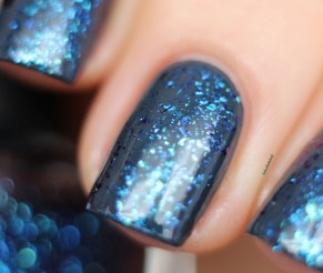 ilnp-ice house-spring collection 2015(8)