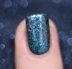 ilnp-ice house(H)-spring collection 2015 (4)