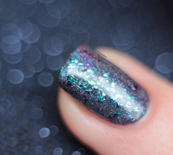 ilnp-paradox(H)-ultrachrome flakies- (10)