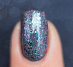 ilnp-paradox(H)-ultrachrome flakies- (7)