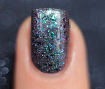 ilnp-paradox(H)-ultrachrome flakies- (8)
