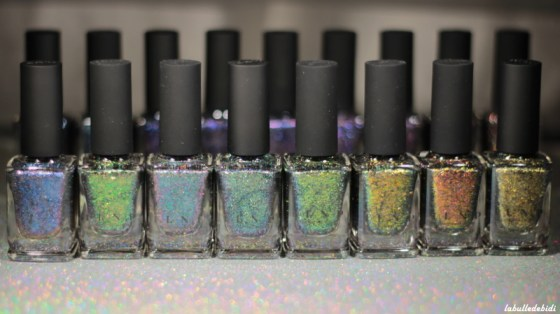 ilnp-ultraflakies holo-spring collection 2015 (7)