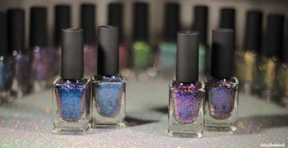 ilnp-ultraflakies holo-spring collection 2015 (8)