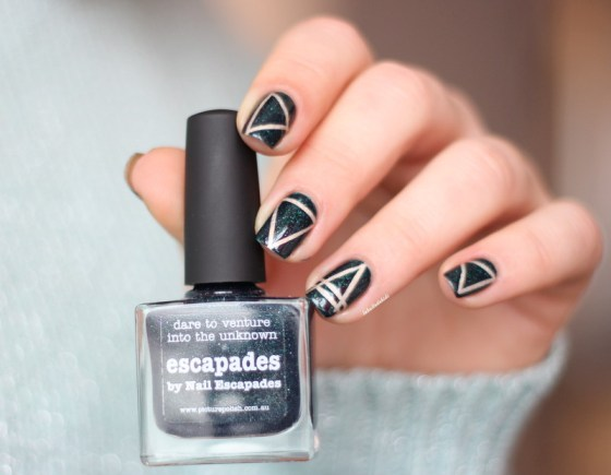 picture polish-escapades-nailart striping tape (9)