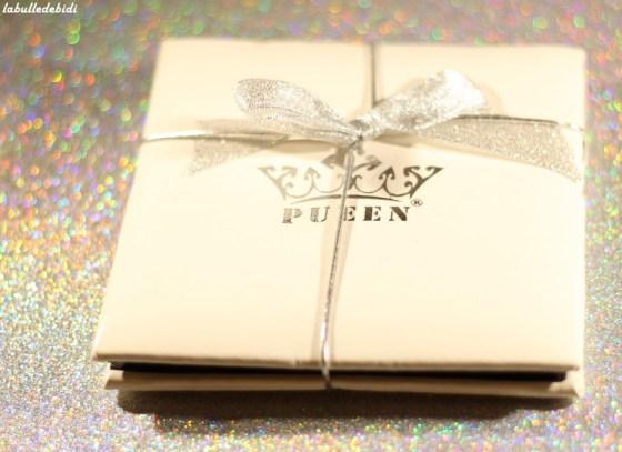 pueen-encore special edition-stamping set (16)