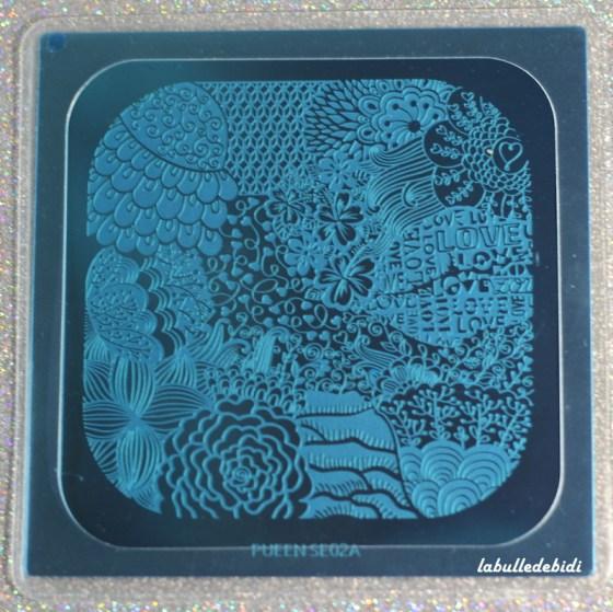pueen-encore special edition-stamping set (5)