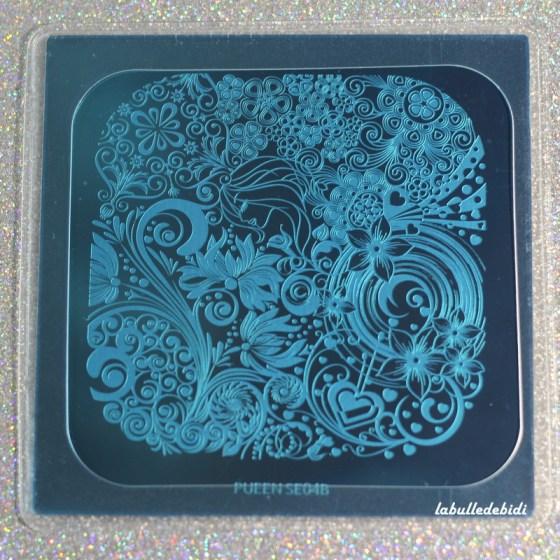 pueen-encore special edition-stamping set (9)