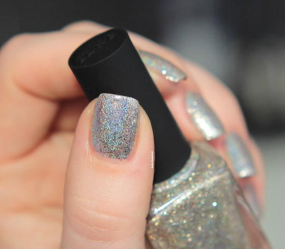 ilnp-fame-spring collection 2015 (16)