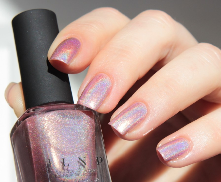 ilnp-flower girl-spring collection 2015 (15)