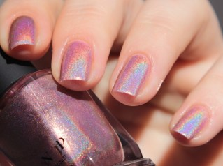 ilnp-flower girl-spring collection 2015 (2)
