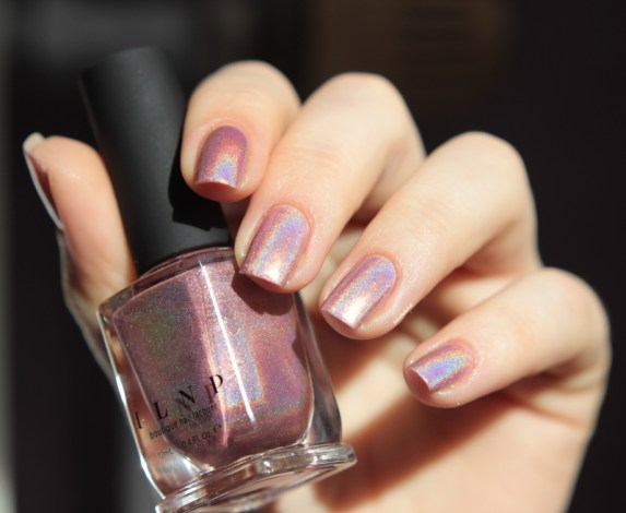 ilnp-flower girl-spring collection 2015 (6)