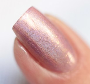 ilnp-flower girl-spring collection 2015 (9)