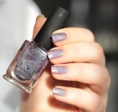 ilnp-happily ever after-spring collection 2015 (25)