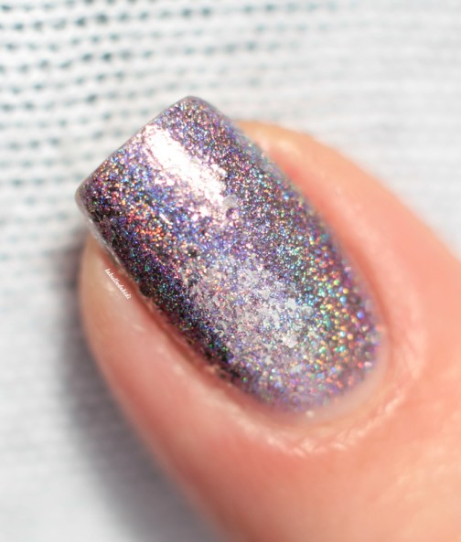 ilnp-happily ever after-spring collection 2015 (33)