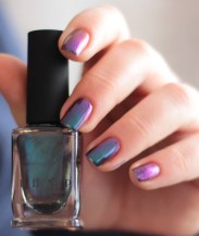 ilnp-hush-spring collection 2015 (6)