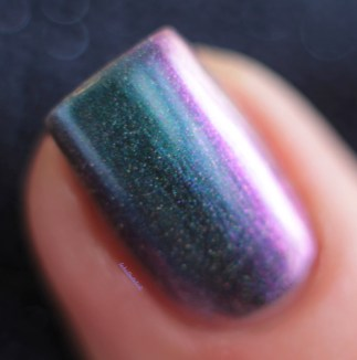 ilnp-hush(H)-spring collection 2015 (10)