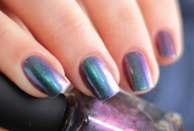 ilnp-hush(H)-spring collection 2015 (5)