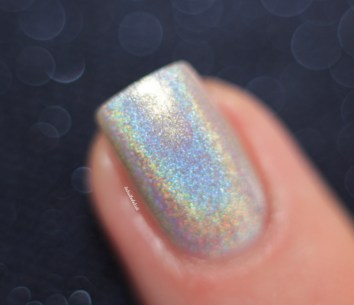 ilnp-mega(S)-spring collection 2015 (1)