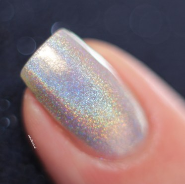 ilnp-mega(S)-spring collection 2015 (11)