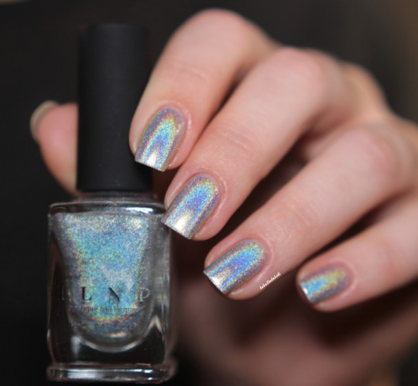 ilnp-mega(S)-spring collection 2015 (37)