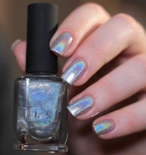 ilnp-mega(S)-spring collection 2015 (41)